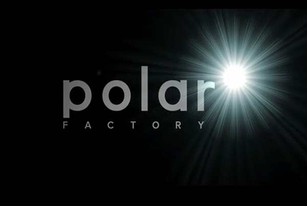 Polar Factory* Reel